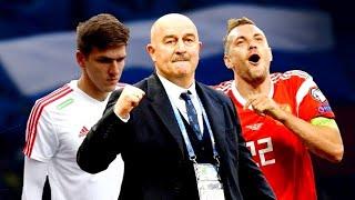 Соболев извинился перед Дзюбой Он вернётся в сборную