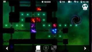 Radiant defense mission 4 guide (no upgrades)