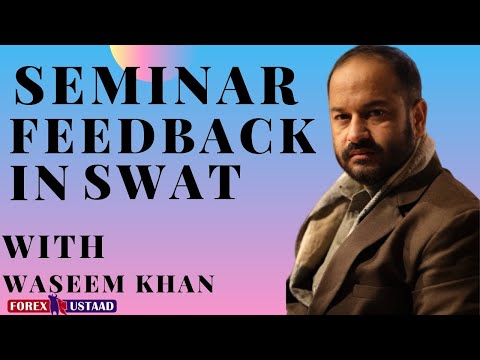 forex-trading-seminar-in-mingora-swat-[feedback]
