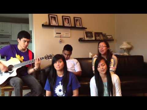 saving grace - cfc youth canada