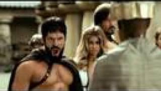 Meine Frau, die Spartaner und ich - Trailer 2
