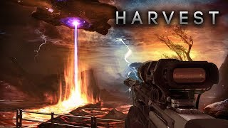 Halo: Harvest?! 10+ New Halo Games that Might be in Development at 343