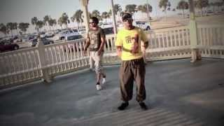"""The Wiggle Jiggle"" NeW Line Dance (Official Tutorial)"