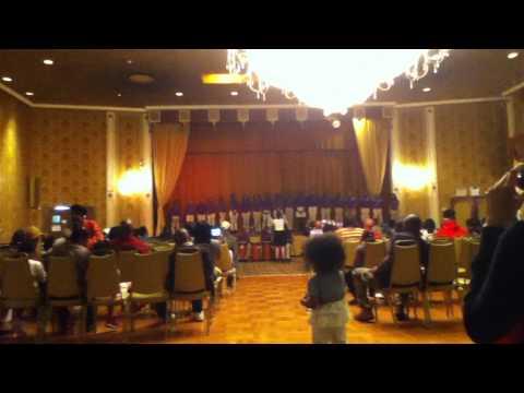 bunsayama by amani public charter school in mount vernon