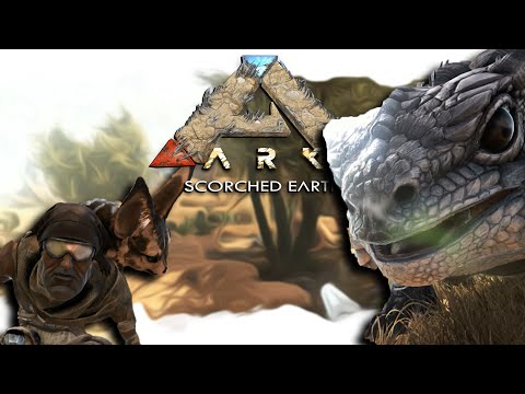 😤 TAMiNG THORNY DRAGON | ARK SURViVAL EVOLVED INDONESiA