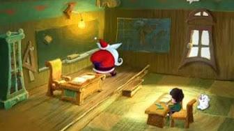 Apprendista Babbo Natale Ep 7.Apprendista Babbo Natale Youtube