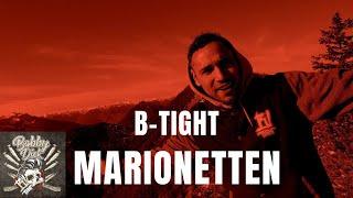 B-Tight - Marionetten (prod. B-Tight)
