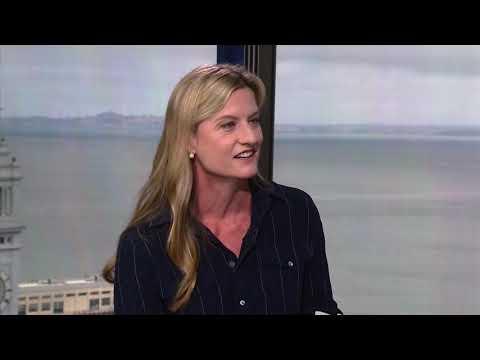 Williams-Sonoma CEO: Dodging Tariffs On China | Mad Money | CNBC