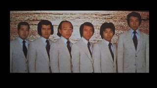 説明 LP「俺たちの歳月」 SIDE‐1 (字幕) *レコードに音飛びの...