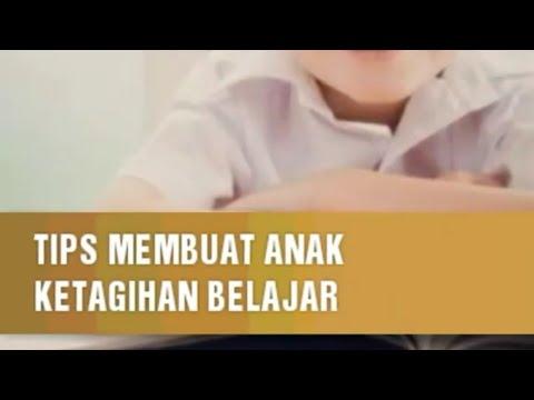 tips-membuat-anak-ketagihan-belajar