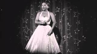 Lavern Baker - Love Me Right In The Morning (Alan Freed