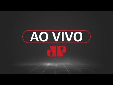 NO AR :