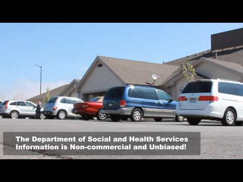 Seattle Assisted Living: Looking Up Facility Inspections, Fines & Enforcements