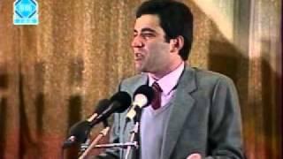 09/13 Встреча с Каспаровым (1986)
