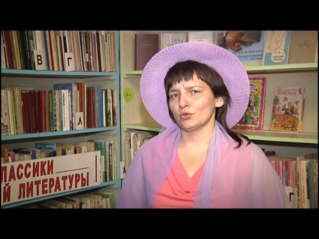 Изображение предпросмотра прочтения – НатальяКидиекова читает произведение «Мне нравится, что Вы больны не мной...» М.И.Цветаевой