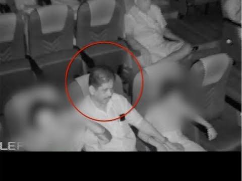 Men Molest Minor Girl In Theatre Malappuram Fir