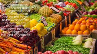 13 healthy eating tips for busy people part 2   nutrition pass