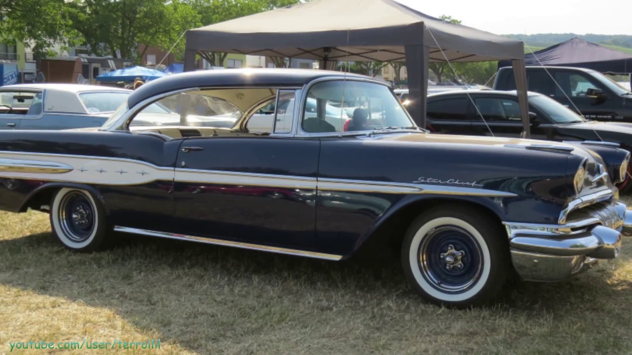 Old american cars festival 2015 stadtbredimus lu 29th for Classic and american cars for sale