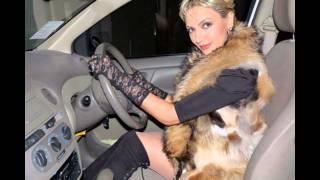 Repeat youtube video Anjela Sargsyan sexi girl