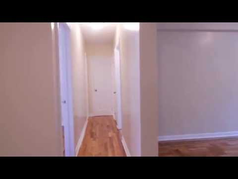 Renovated 2 bedroom apartment rental in Melrose Avenue Bronx NY 10455