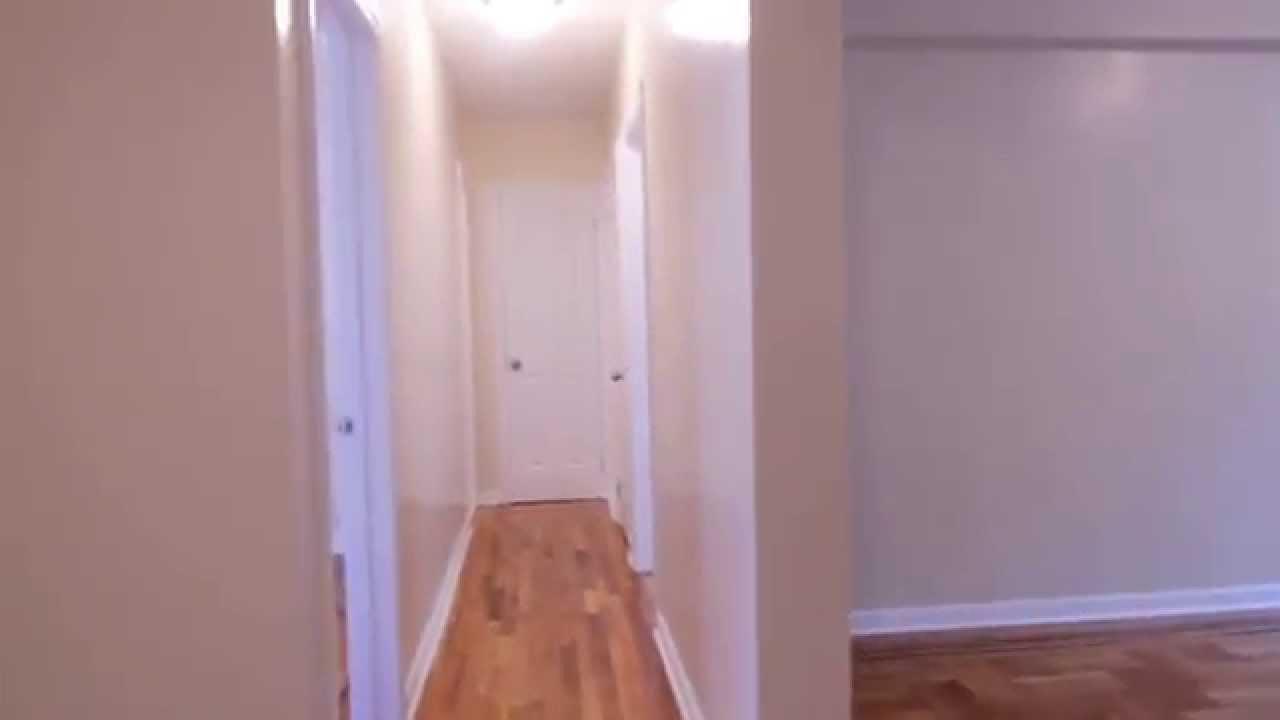 Renovated 2 Bedroom Apartment Rental In Melrose Avenue Bronx NY 10455    YouTube
