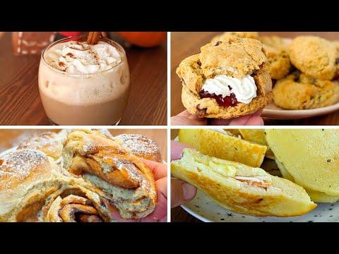 4-idées-de-petits-déjeuners-simples-et-délicieux-pour-l'automne/hiver-!-🍂🔝