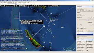 COMMAND Episode 4 Part 2 Rocket Torpedo and Cruise Missile - Command: Modern Air/Naval Operations