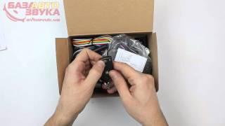 Автосигнализация SHERIFF ZX-750  Распаковка avtozvuk.ua(Официальный сайт http://avtozvuk.ua/ Подписаться на канал https://goo.gl/1BKYnN Автосигнализация SHERIFF SHERIFF ZX-750 Распаковка..., 2015-10-27T09:07:31.000Z)