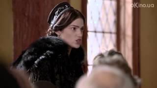 Салем (Salem) 2014. Трейлер первого сезона. Русский язык [HD]
