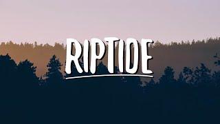 Unlike Pluto Riptide Lyrics.mp3