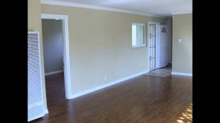 4 Bedroom 2 Full Baths Homes For Sale in Oxnard, Oxnard California Real Estate