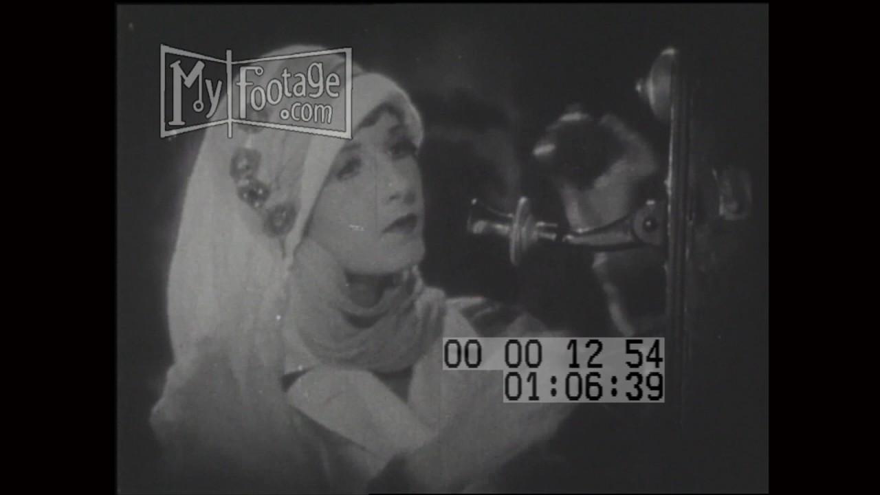 Lou Gish (1967?006),Suelyn Medeiros Porno gallery Rose Marie,Pina Gallini (1888?974)