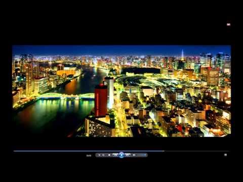 DJ Miller - Club London (House bootleg mix)
