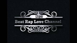 [Beat 22] Khốn Nạn Là Anh - Rap Love Beat