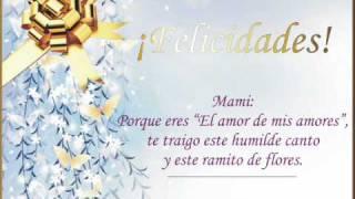 TARJETA DEL DÍA DE LA MADRE PARA ENVIAR POR EMAIL (2)- EL JARDÍN DE MI MADRE