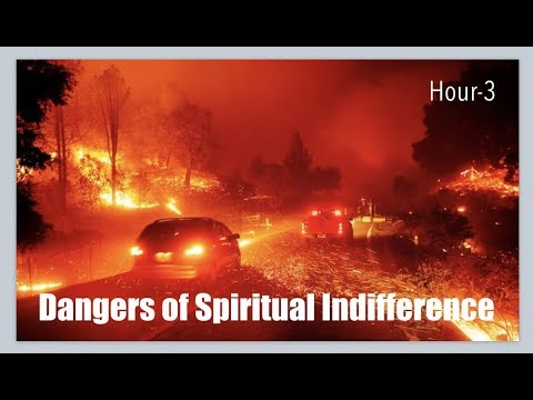 #38-the-devil-devours-those-with-spiritual-indifference