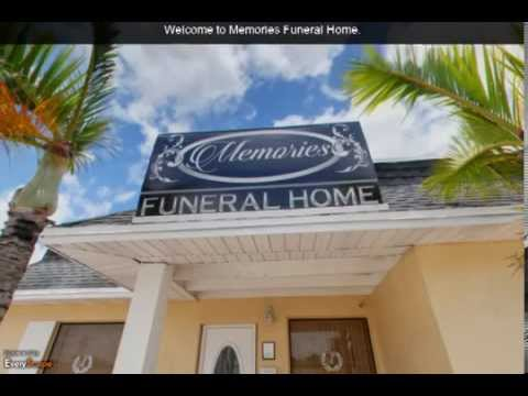 local funeral home hollywood fl