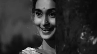 11th Filmfare Award
