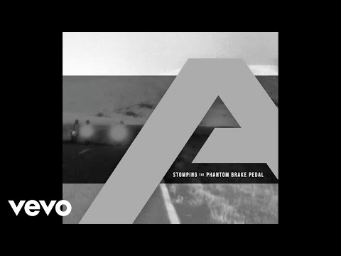 Angels & Airwaves - The Score Evolved: Reel 1 (Diary) (Audio Video)