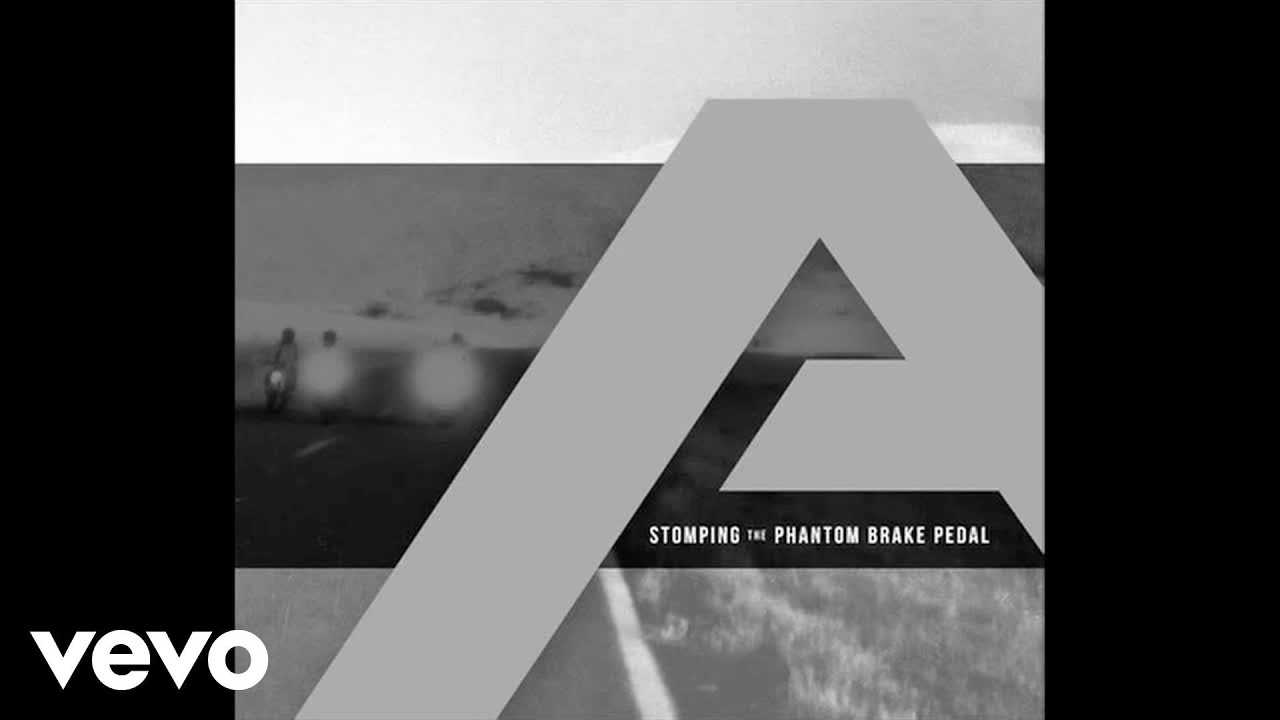 Download Angels & Airwaves - The Score Evolved: Reel 1 (Diary) (Audio Video)