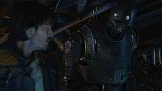 Everything You Need To Know About Rogue One: A Star Wars Story