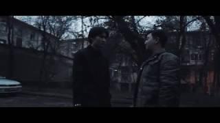 Короткометражный фильм «Вслушайся»