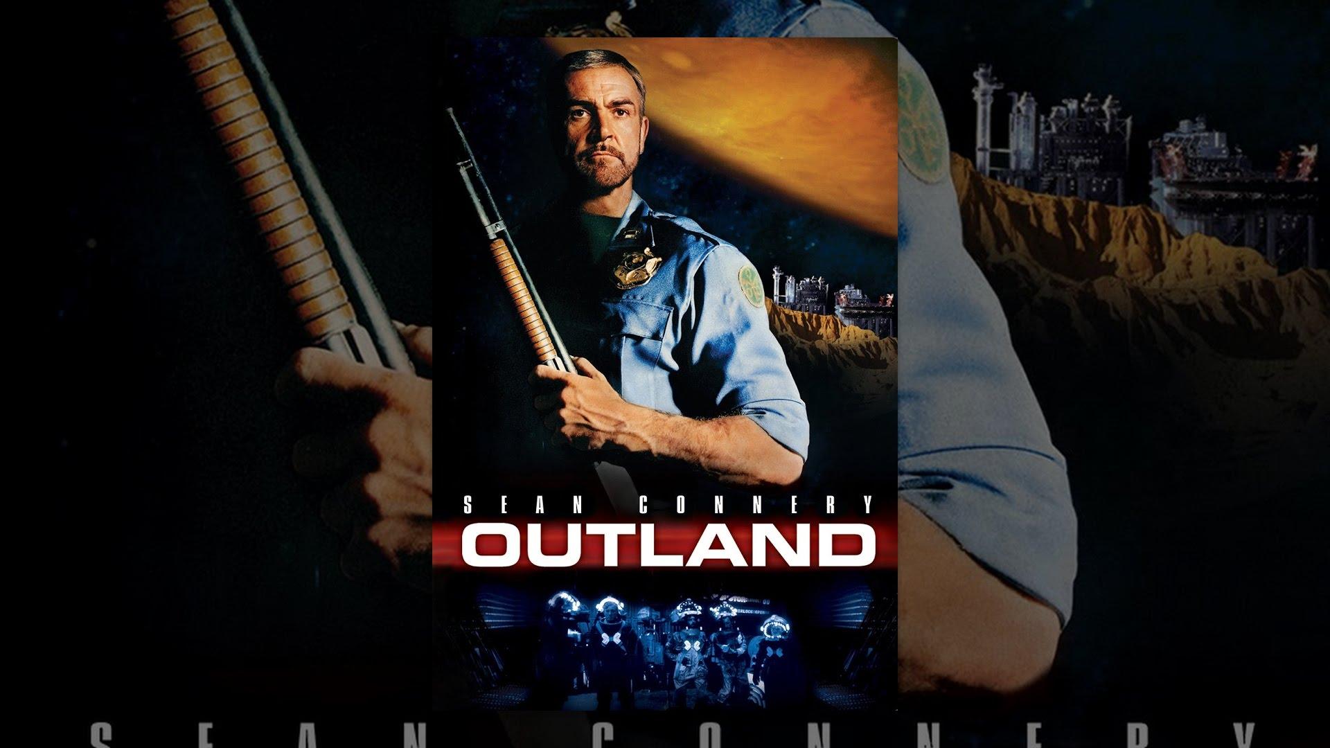 Outland Film