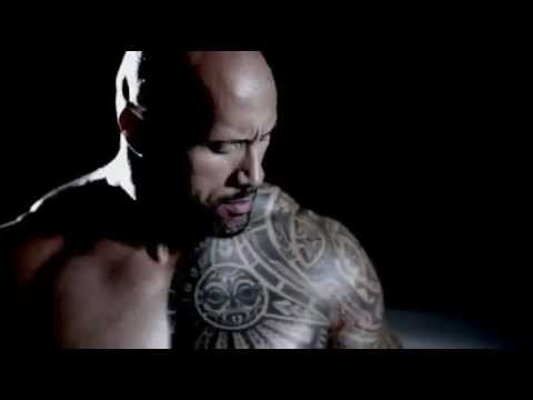 The Untold Story Behind The Rocks Tattoo Aka Dwayne Johnson Youtube