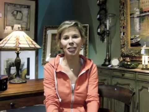 Nikki Mercer Soho Consignments Furniture Store Review Raleigh Nc