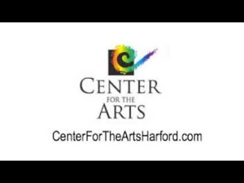 The Center for the Arts CEO Kathy Smith's interview on 970 WAMD's Harford Edge