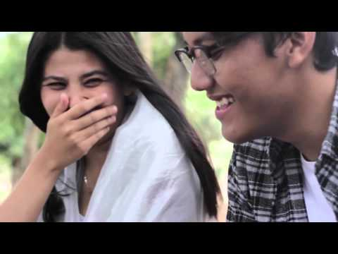 The Overtunes - Jatuh Dari Surga [Unofficial Music Video]