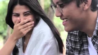 The Overtunes - Jatuh Dari Surga [Unofficial Music Video]