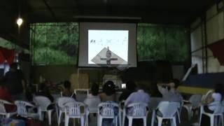 006 Diretamente das Ruas - Sarau do Fórum