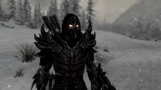Skyrim: The most powerful and rare weapons/armor